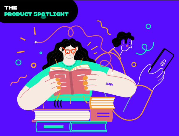 Spotlight: Deep Learning