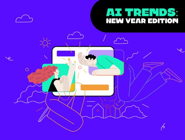 AI-Trends-Featureimage