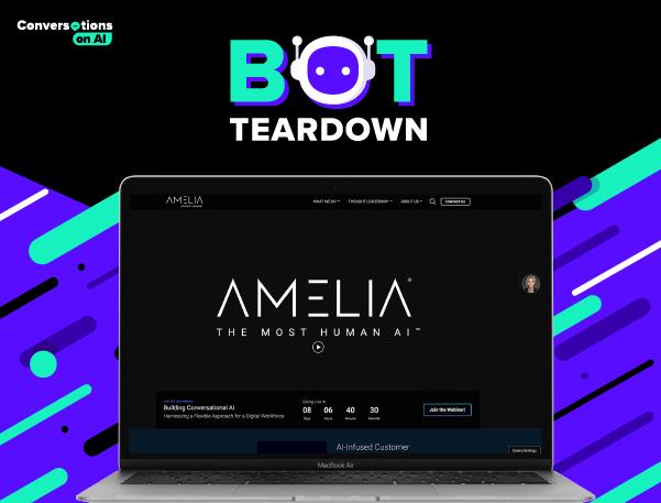 BotReviews-Amelia_Feature-website