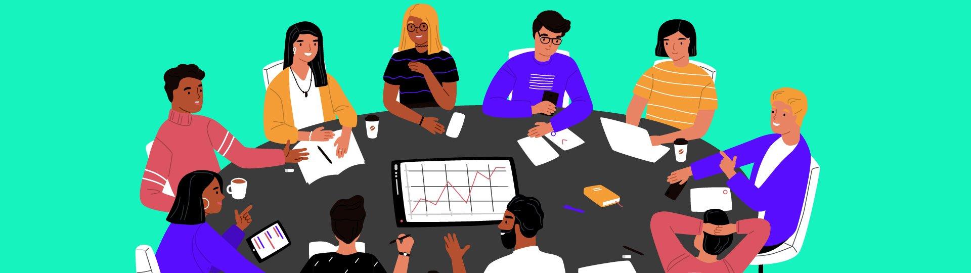 Conversation-Design