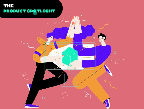 Spotlight: IBM Maximo