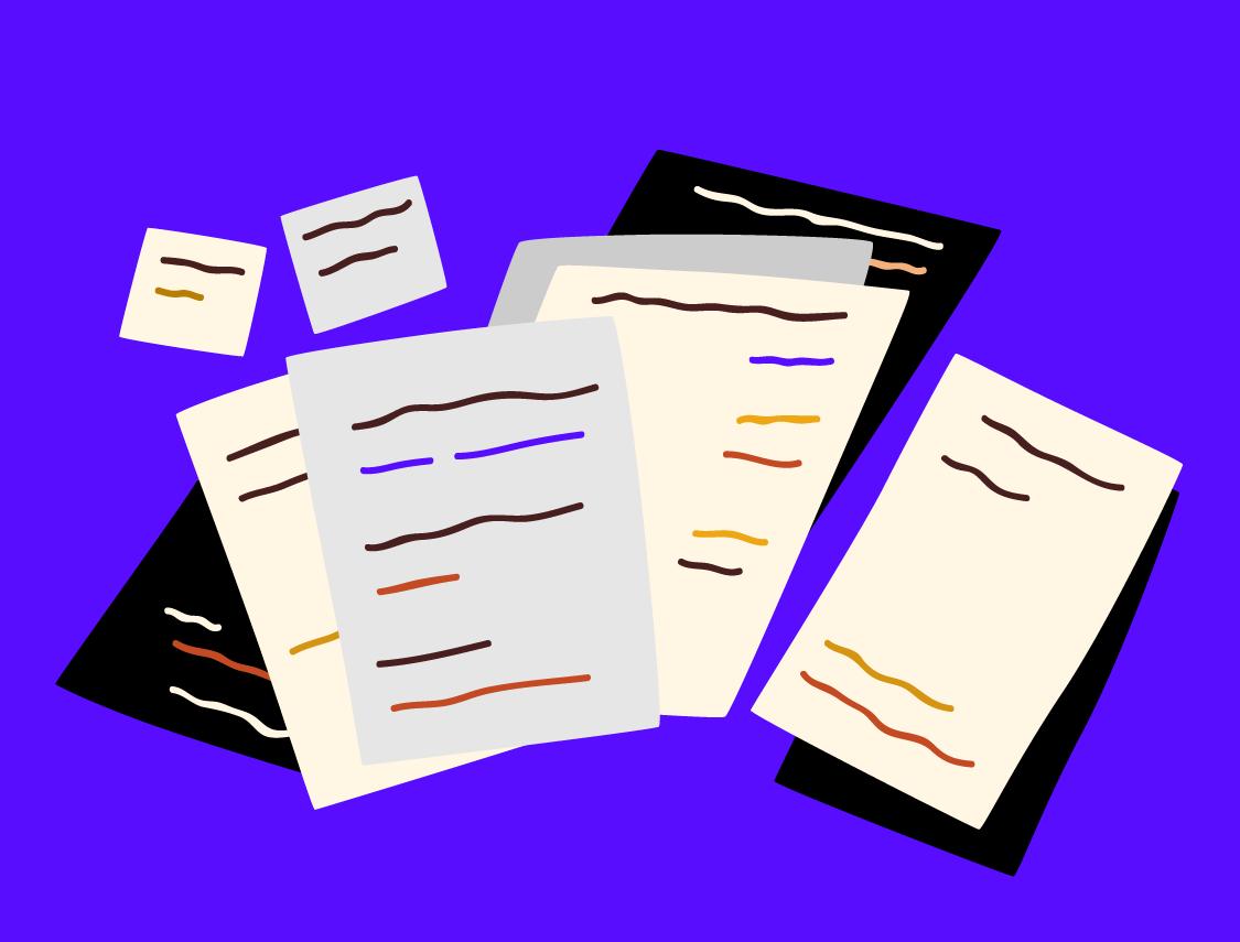 Tech Demos-cards_Reading Comprehension