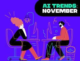 TopTrends-Nov2_smallcardsize
